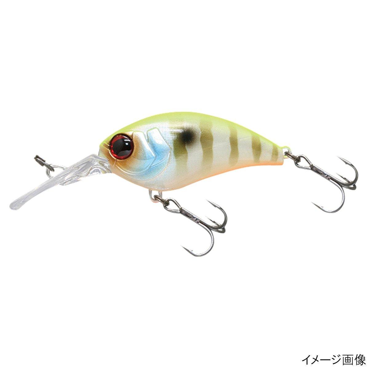 ジャッカル マッシュボブ 50MR チャートバックブルーギル(東日本店)