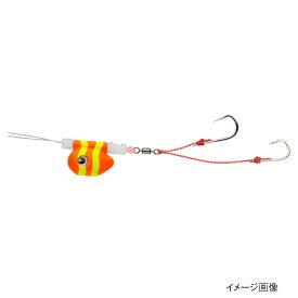 【11/25 最大P42倍!】真鯛魂 レンジセッター #MR10-010 10号 ヤンキークマノミ(東日本店)