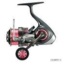 ダイワ(Daiwa) 紅牙 EX 2508RPE-H(東日本店)