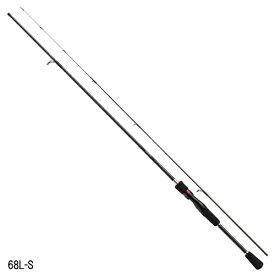 ダイワ アジング X 68L−S(東日本店)