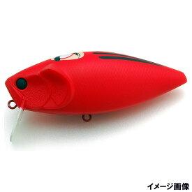レイドジャパン SCRATCH 010.ダルマ