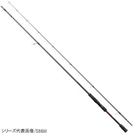シマノ セフィア BB S86MH(東日本店)