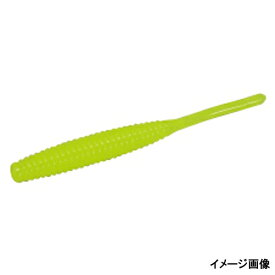 ダイワ 月下美人 ビームスティック 1.5インチ 蛍光レモン【ゆうパケット】
