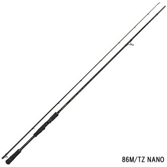 yamagaburankusukarisuta 86M/TZ NANO