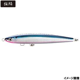 【12/5 最大P50倍!】シマノ オシア フルスロットル 240F AR-C 003 キョウリンサンマ [XU-T24T]