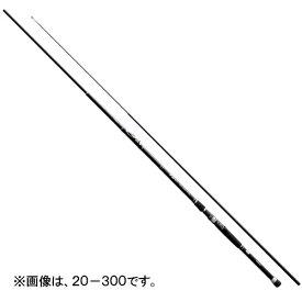 【数量限定55%OFF】早潮SIーT20−250【訳あり売り尽し】【同梱不可】 tokka1204