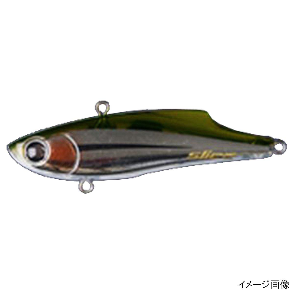 ヤマリア スライス 70 20H(ケイムラキビナゴ)【ゆうパケット】