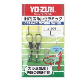 デュエル HP スルルセラミック L【duel1506】【ゆうパケット】