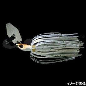 デプス Bカスタムチャター 3/8oz 05(アルビノ)【ゆうパケット】