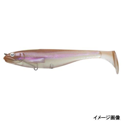 フィッシュアロー(Fish Arrow) ビビッドクルーズ 150 トーナメントモデル #F01(Fワカサギ/バイトマーカーチャート)【ゆうパケット】