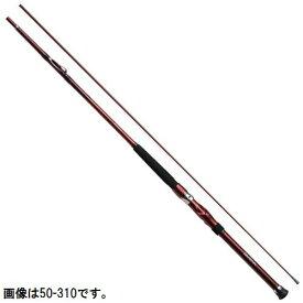 【11/25 最大P42倍!】ダイワ ILシーフレックス64 50−310