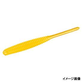 ダイワ 月下美人 ビームスティック 1.5インチ 炭酸オレンジ【ゆうパケット】