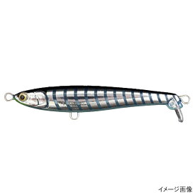 ヤマリア フラペン ブルーランナー S115 B07D(ケイムラグローサンマ)