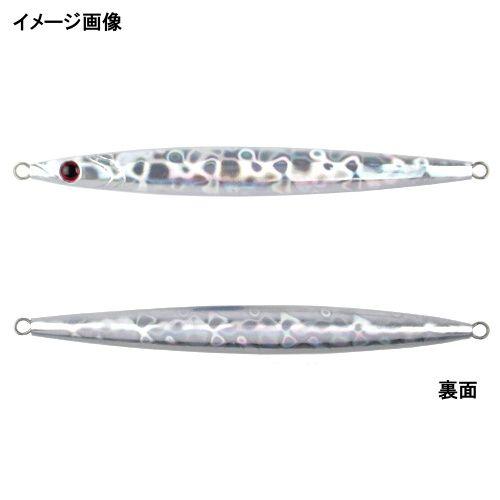 シャウト ランス 104LC 160g SH(シルバーホロ)【re1605a03】