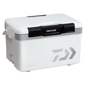 【11/25 最大P42倍!】ダイワ プロバイザー HD GU 2700 ブラック クーラーボックス