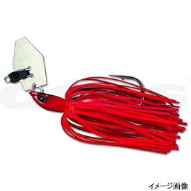 デプス Bカスタムチャター 1/2oz 12(レッドファントム)【ゆうパケット】