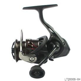 ダイワ タトゥーラ(スピニングモデル) LT2000S-XH