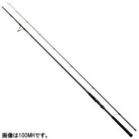 【12/5 最大P50倍!】ダイワ ラブラックス AGS(スピニングモデル) 90M【大型商品】