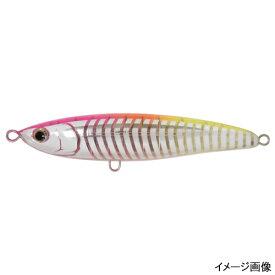 ヤマリア ローデッド LS140 06D(トロピカルスリット)