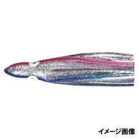 【11/25 最大P42倍!】ヤマリア LP タコオーロラ 3.5号 銀29【ゆうパケット】
