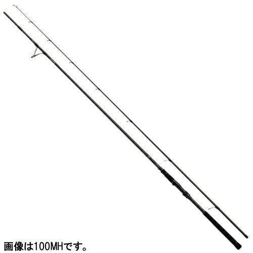 ダイワ ラブラックス AGS(スピニングモデル) 96M【大型商品】