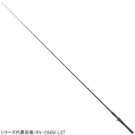 【12/5 最大P50倍!】ジャッカル リボルテージ RV-C68ML-FML【大型商品】