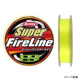 【6/1最大P40倍!】Berkley(バークレイ) スーパーファイヤーライン 150m 1.5号 グリーン