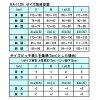 (禧玛诺) Shimano 连结 Goretex Pro Rainsuits 有限临 RA 112 N 2XL BB-X 白