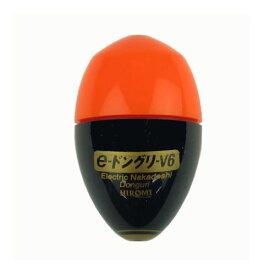 【11/25 最大P42倍!】ヒロミ産業 e−ドングリ V6 2号