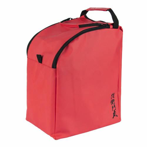 タカミヤ 伝衛門丸 ブーツケース