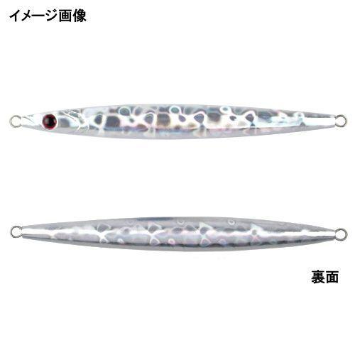 シャウト ランス 105LC 200g SH(シルバーホロ)【re1605a03】