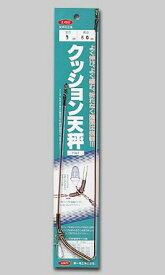 第一精工 クッション天秤3mm×80cm