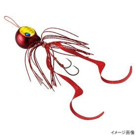 シマノ 炎月 タイガーバクバク EJ-410Q 100g 62T(レッドカーリーSP)