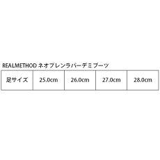 25.0cm