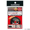 シマノ(SHIMANO) メタマグナムII 完全仕掛け RG-AB1Q 0.125号