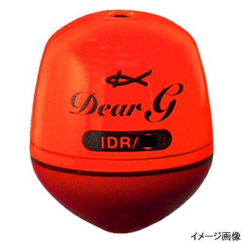 キザクラ ディアジー(Dear G) 00 レッド