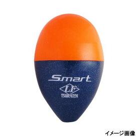 【7月20日エントリーで最大P45倍&夏の陣W開催!】釣研 LFスマート 3B オレンジ