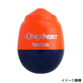 【11/25 最大P42倍!】釣研 LFエキスパート 3B オレンジ