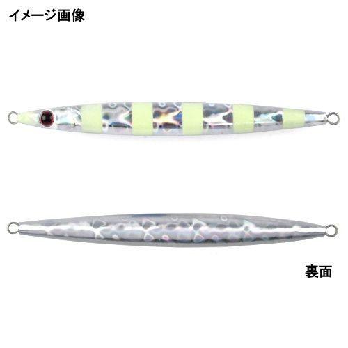 シャウト ランス 105LC 200g ZG(ゼブラグロー)【re1605a03】