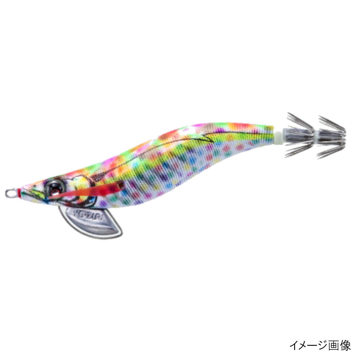 デュエル ヨーヅリ パタパタQ 2.5号 DMM(ドットマーブルマーブル)【duel1502】【re1604c06】