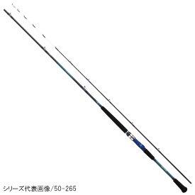【11/25 最大P42倍!】ダイワ アナリスター 73 50-235