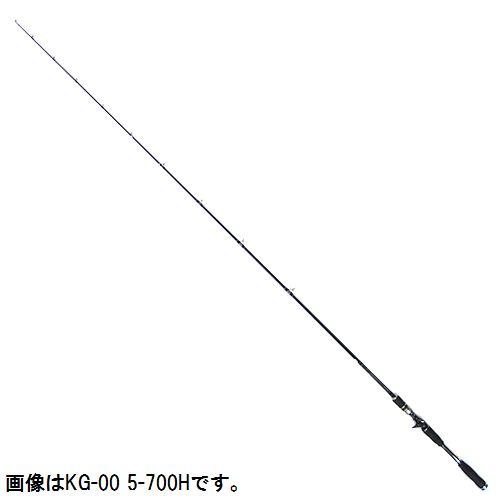 ガンクラフト Killers−00 ジャンク KG−00 5−700H ※【大型商品】