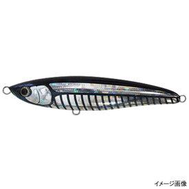 ヤマリア ローデッド S140 B24D(ケイムラスリットグロー)