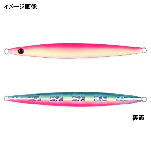 シャウト ランス 105LC 200g BPZG(ブルーピンクゼブラグロー)【re1605a03】