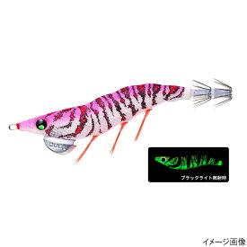 【12/5 最大P50倍!】デュエル イージーキュー ダートマスター ラトル 3.0号 LP 夜光ピンク