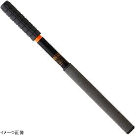 ジャッカル RGM spec.1 210 BLACK/ORANGE