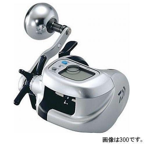 ダイワ 【訳あり 売り尽し】タナセンサー 400【旧モデル】