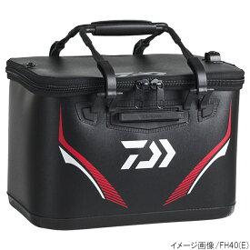 ダイワ プロバイザー スーパーバッカン FH36(E) ブラック