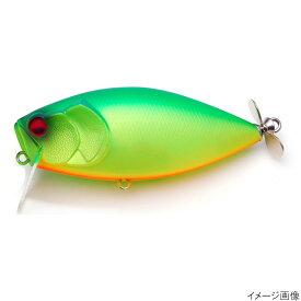 レイドジャパン スクラッチ SCR003. SHIMANASHI TIGER