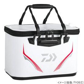 ダイワ プロバイザー スーパーバッカン FH40(E) ホワイト